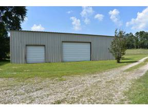 Property for sale at 581 Walkers Mill Rd, Hallsville,  Texas 75650