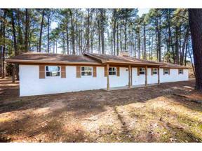 Property for sale at 1603 CR 187D, Kilgore,  Texas 75662