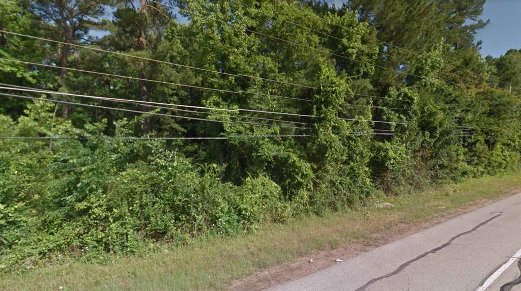 Photo of home for sale at TBD HWY 259, Kilgore TX