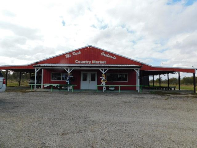 Photo of home for sale at 10939 Hwy 271 N, Gilmer TX