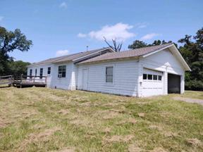 Property for sale at 14223 CORNFLOWER RD, Ore City,  Texas 75683
