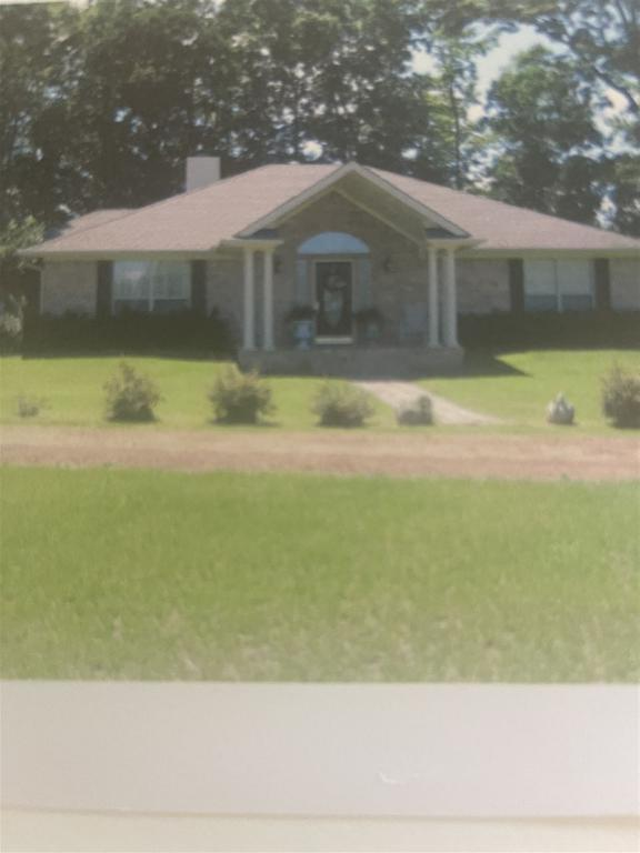 Photo of home for sale at 15823 FM 2276, Kilgore TX