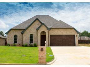 Property for sale at 3802 Suren Way, Longview,  Texas 75604