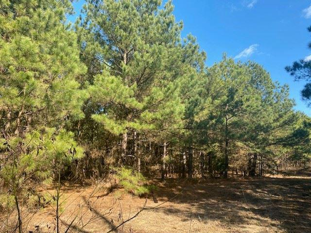 Photo of home for sale at TBD CR 3218, Pittsburg TX