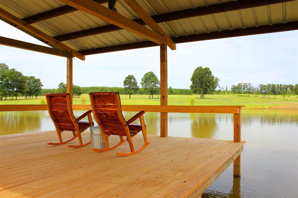 Photo of home for sale at Tracts12-16 Hwy 77, At TX