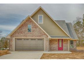 Property for sale at 334 LORI LANE, Kilgore,  Texas 75662