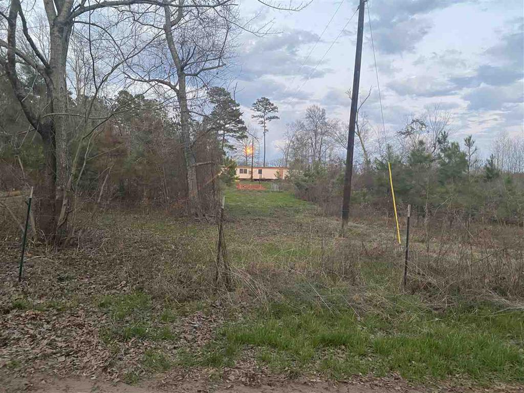 Photo of home for sale at TBD ELDERBERRY RD, Gilmer TX