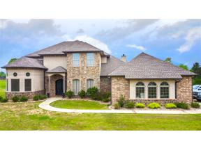 Property for sale at 4971 BREAUX RD, Hallsville,  Texas 75650