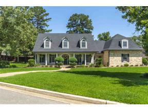 Property for sale at 5005 Lavender Leaf Drive, Longview,  Texas 75604