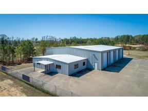 Property for sale at 4841 TX Loop 281, Longview,  Texas 75601