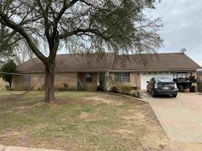 Property for sale at 1513 LEACH ST, Kilgore,  Texas 75662