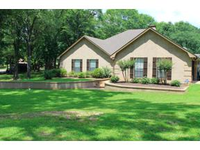 Property for sale at 5014 Brent Rd, Longview,  Texas 75604
