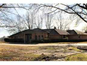 Property for sale at 8 Oak Forest Dr., Longview,  Texas 75605
