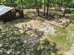 Property for sale at 8389 Private Road 2412, Ore City,  Texas 75863