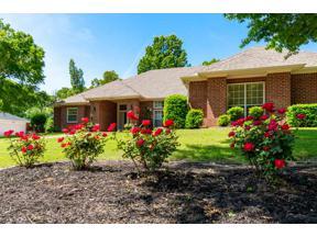Property for sale at 107 Oak Isle Dr., Longview,  Texas 75605
