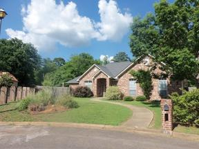 Property for sale at 43 Rim Road, Kilgore,  Texas 75662