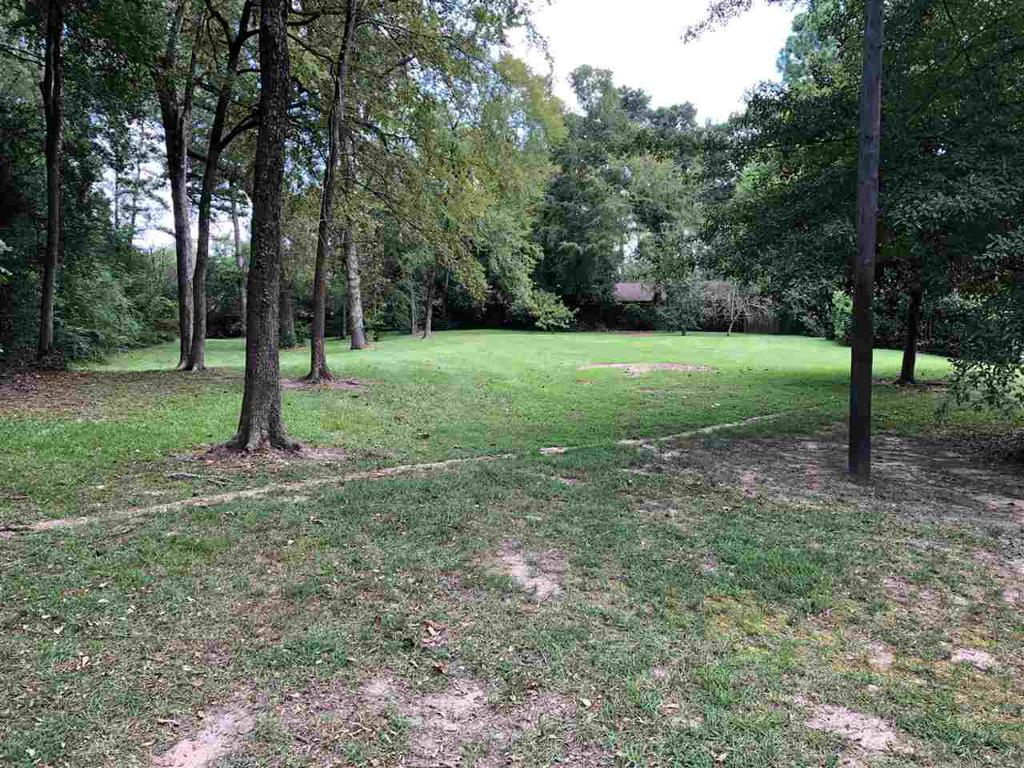 Photo of home for sale at TBD Timberlane, Carthage TX