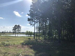 Property for sale at 7319 Aster Rd, Gilmer,  Texas 75644
