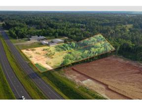 Property for sale at TBD US 259, Longview,  Texas 75605