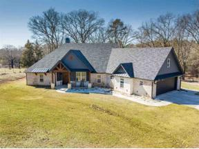 Property for sale at 1921 Phillips Springs Road, Gladewater,  Texas 75647