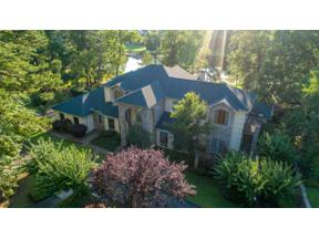 Property for sale at 105 Deer Run Trail, Longview,  Texas 75605
