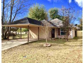Property for sale at 245 N Lee St, Tatum,  Texas 75691