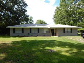 Property for sale at 319 CALVERT LN., Gilmer,  Texas 75645