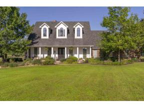 Property for sale at 254 Shady Ln, Hallsville,  Texas 75650