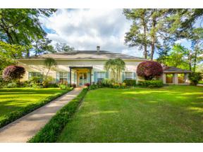 Property for sale at 1803 Chestnut Ln., Longview,  Texas 75604