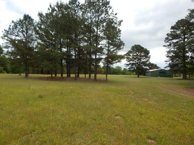 Photo of home for sale at TBD 41.86 US HWY 271 N., Gilm TX