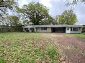 Property for sale at 11243 FM 726 S, Gilmer,  Texas 75645