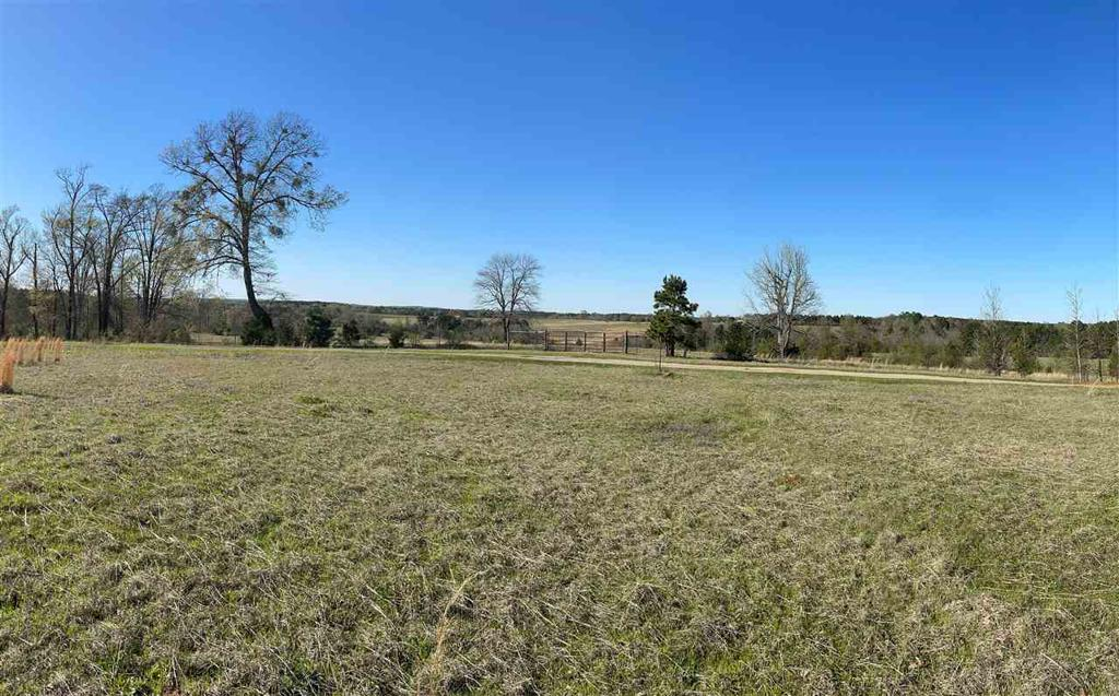 Photo of home for sale at TBD Cooks Rd, Marshall TX