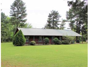 Property for sale at 5126 Horton Rd, Gilmer,  Texas 75644
