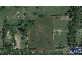 Property for sale at 000 Silk Tree Rd., Gilmer,  Texas 75645