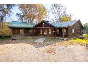 Property for sale at 13499 CR 286D, Kilgore,  Texas 75662