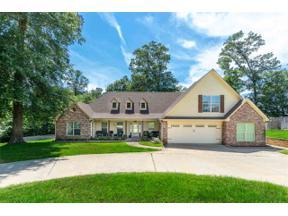 Property for sale at 208 Strait, Longview,  Texas 75604