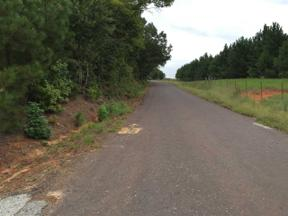 Property for sale at HAWK RD, Diana,  Texas 75640
