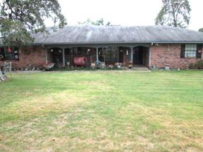 Property for sale at 6564 Goldenrod Rd, Gilmer,  Texas 75645