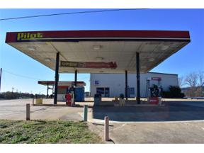 Property for sale at 1915 State Hwy 135, Kilgore,  Texas 75662