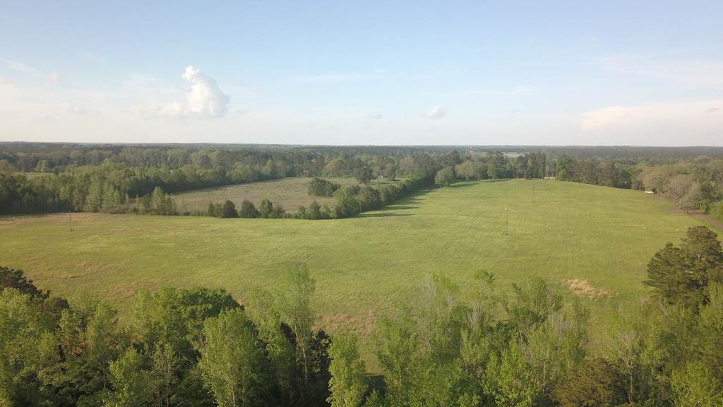 Photo of home for sale at TBD CR 3157, Laneville TX