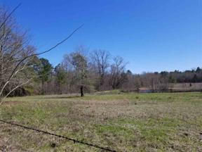 Property for sale at 4478 Poppy Rd, Gilmer,  Texas 75644