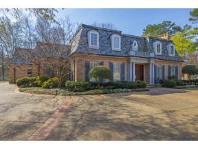 Property for sale at 1406 Le Duke, Longview,  Texas 75601