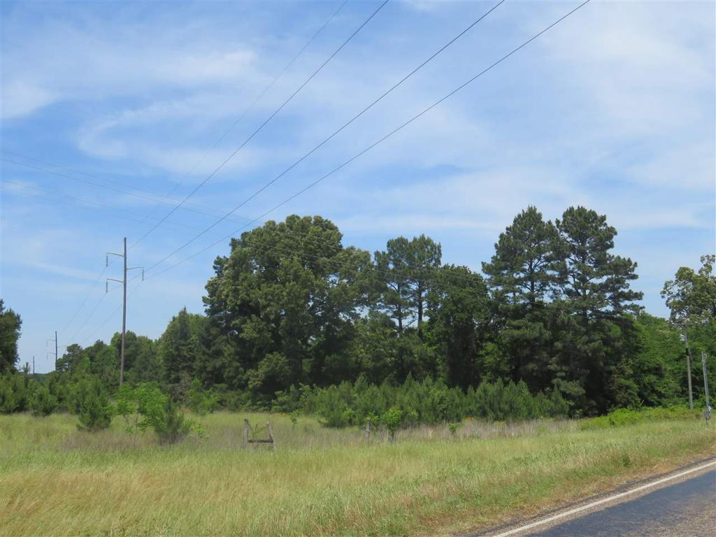 Photo of home for sale at TBD FM 2879, Longview TX