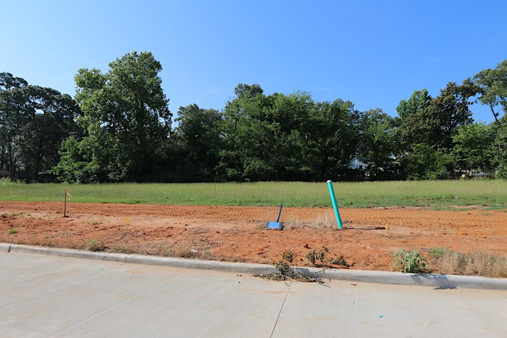 Photo of home for sale at TBD Bucks Way, Longview TX