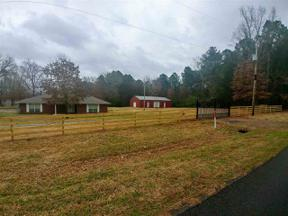 Property for sale at 2831 River Rd, Kilgore,  Texas 75662