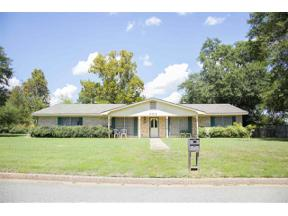 Property for sale at 203 Terry St., White Oak,  Texas 75693