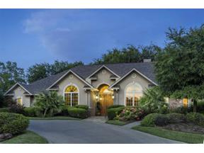Property for sale at 30 Eden Drive, Kilgore,  Texas 75662