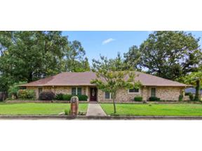 Property for sale at 306 PUEBLO ST, Gilmer,  Texas 75644