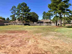 Property for sale at TBD Nero St, Tatum,  Texas 75691