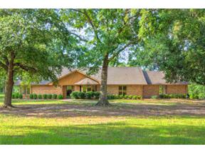 Property for sale at 323 WILKINS, Gladewater,  Texas 75647